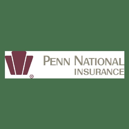Penn National