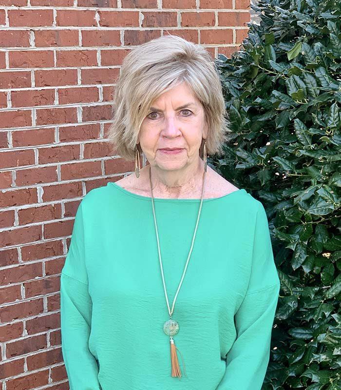 Judi Clark