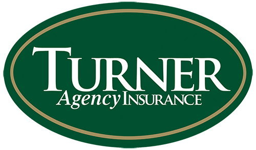 The Turner Agency, Inc.