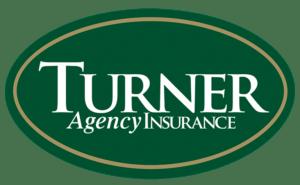 Turner Agency Insurance - Logo Contact