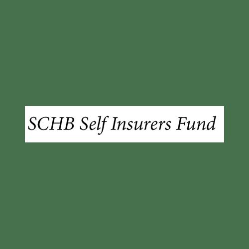 SC Home Builders Self Insurers Fund